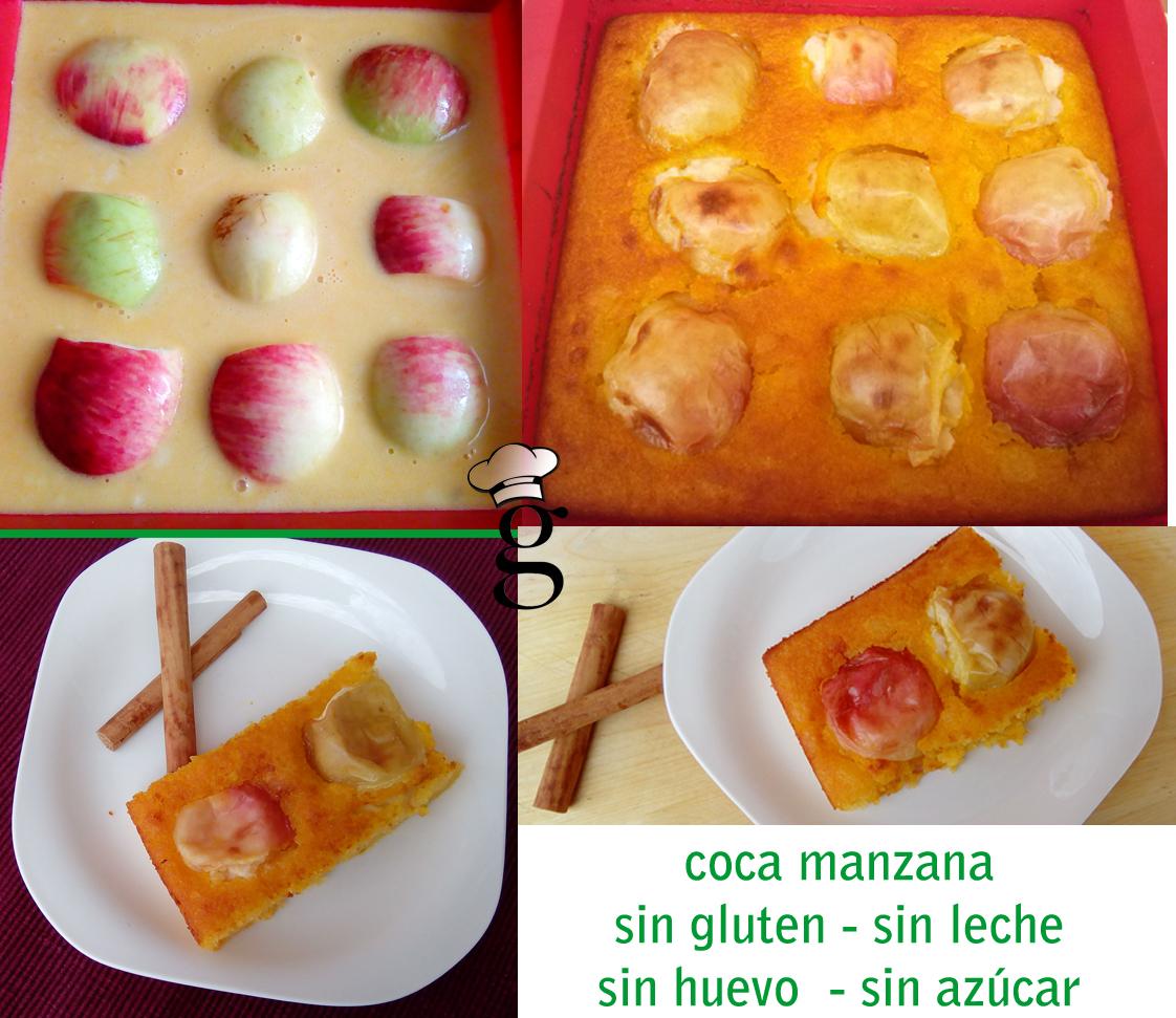 coca_manzana_supersin_glutoniana2