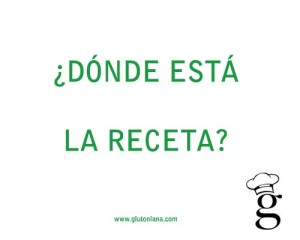 donde_receta_glutoniana