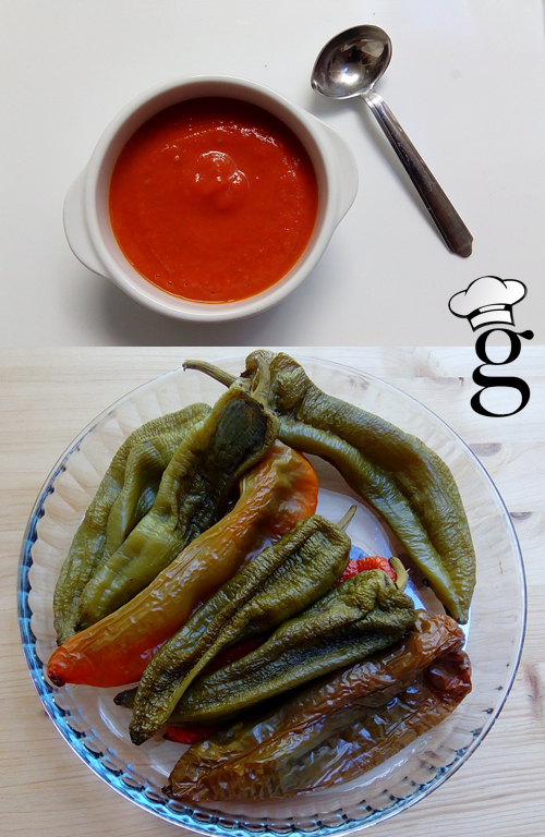 pastel_carne_picada_glutoniana2