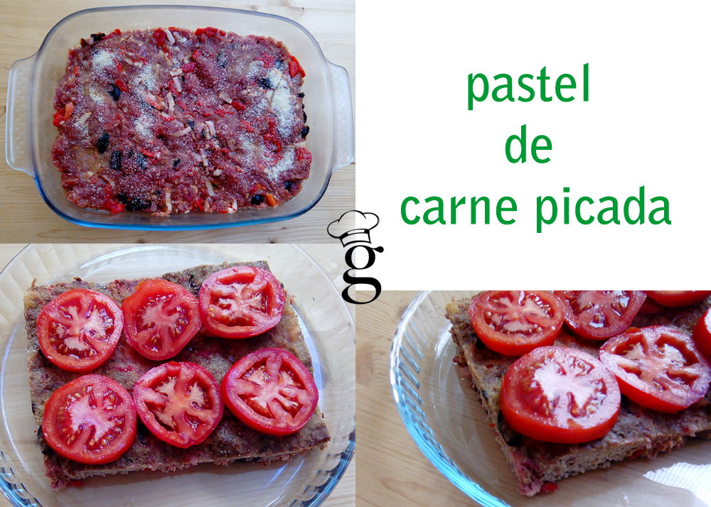 pastel_carne_picada_glutoniana3