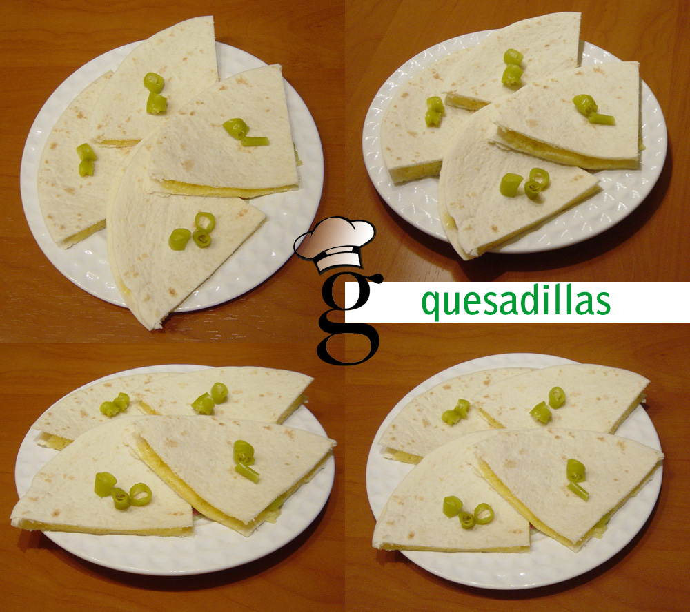 quesadillas_tortillas_glutoniana2
