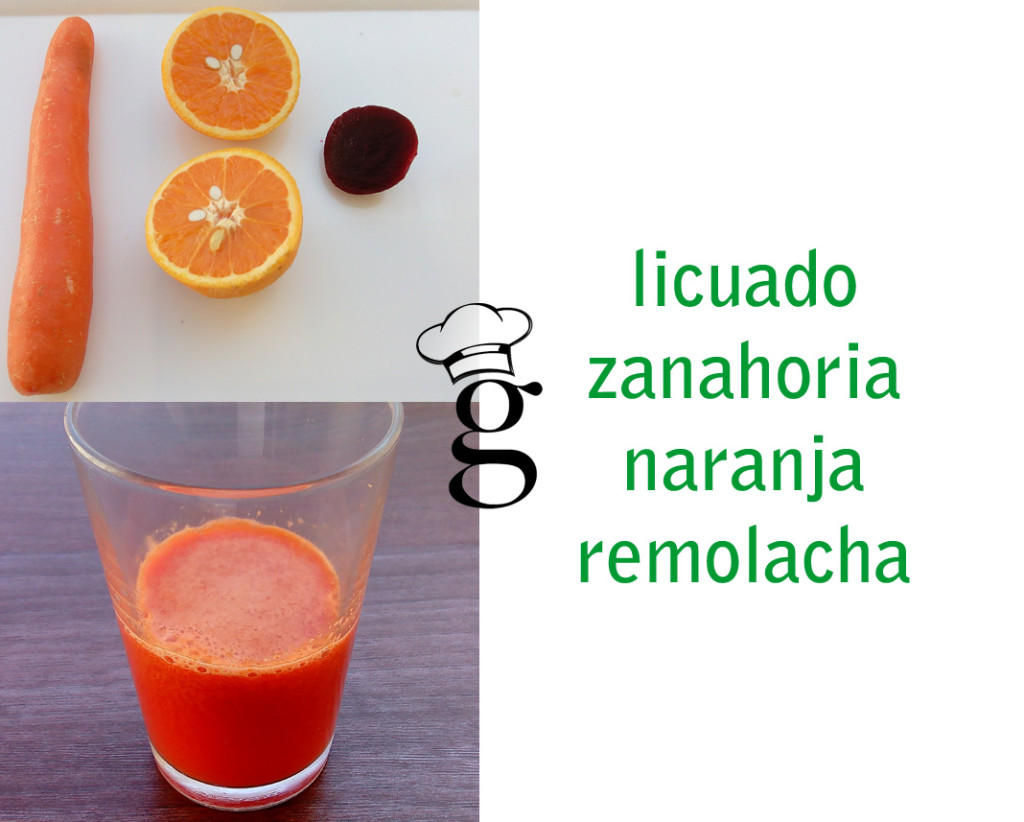 licuado_zanahoria_naranja_remolacha_glutoniana2