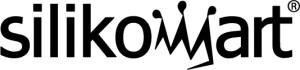logo_silikomart