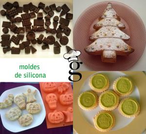 moldes_silicona_glutoniana1