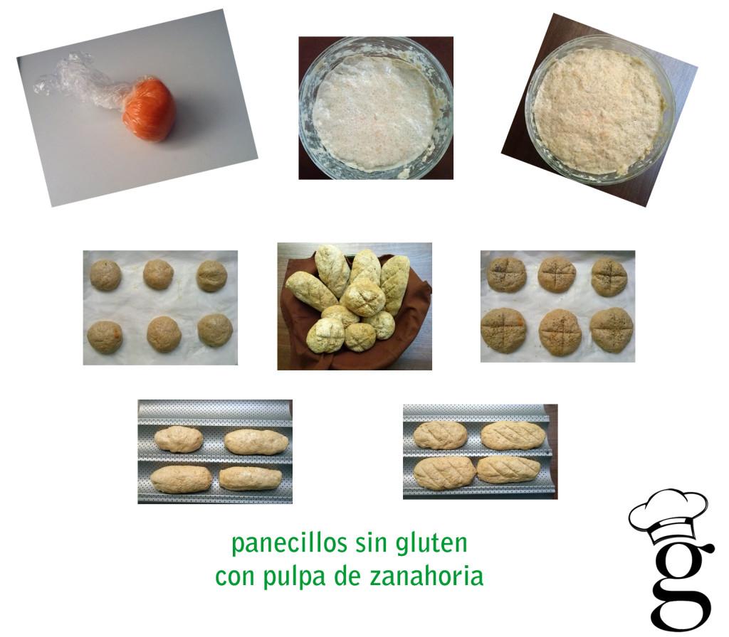 panecillos_sg_pulpa_zanahoria_glutoniana2