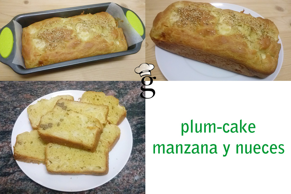 plumcake_manzana_nueces_glutoniana2