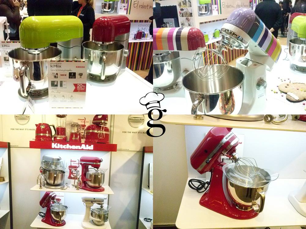 kenwood_kitchen_aid_glutoniana