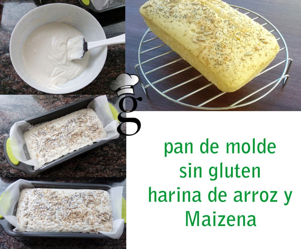 pan_molde_arroz_maizena_glutoniana2