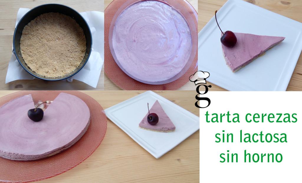 tarta_nata_cerezas_glutoniana2