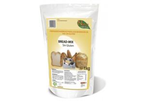 bread-mix-classic-mezcla-para-pan-natur-improver