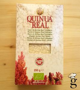 copos_quinoa_glutoniana