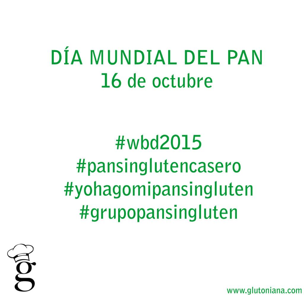 dia_mundial_pan_2015_glutoniana