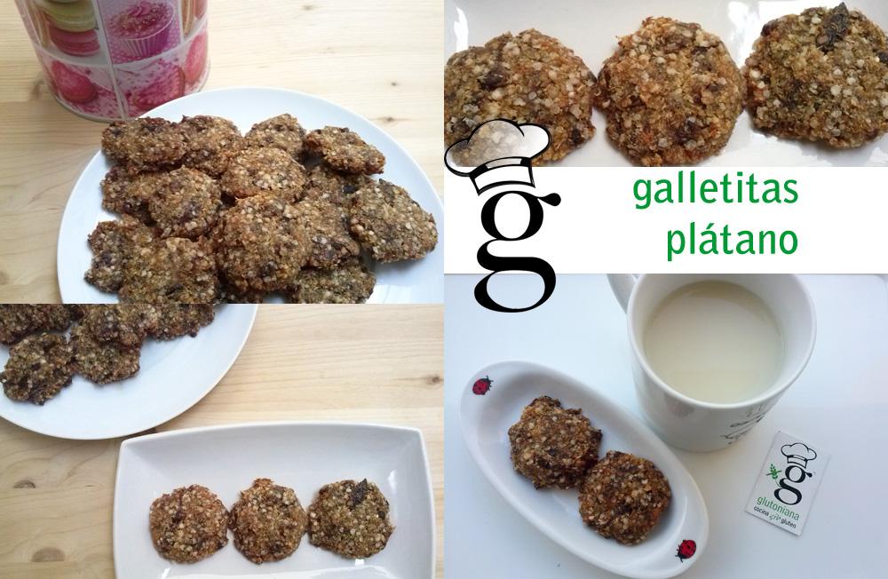 galletitas_platano_glutoniana3