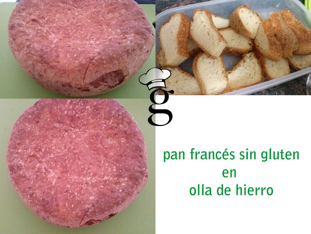 pan_frances_singluten_ollahierro_glutoniana