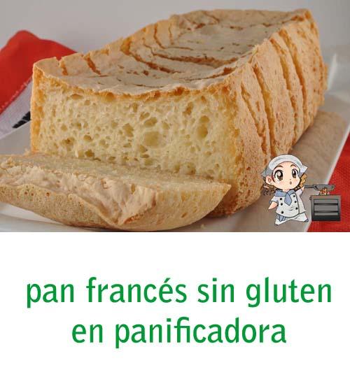 pan_frances_singluten_panificadora_glutoniana