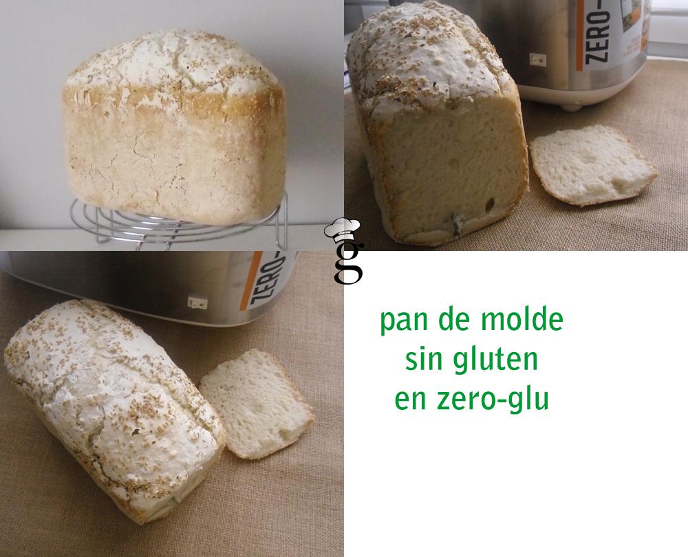 pan_molde_sg_naturimprover_zeroglu_glutoniana2