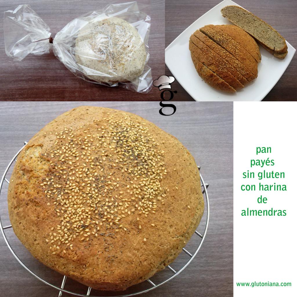 pan_payes_singluten_harina_almendras_bolsa_asar_glutoniana2