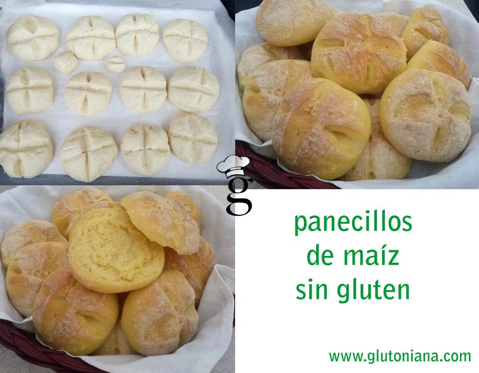 panecillos_maiz_singluten_glutoniana2