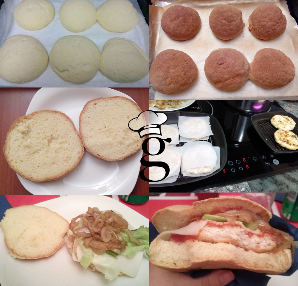 panecillos_maiz_singluten_hamburguesas_glutoniana