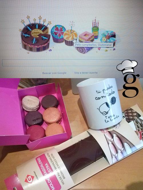 regalos_cumple_2014_glutoniana
