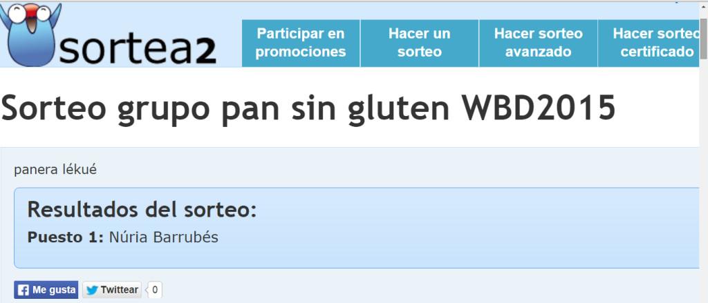 resultado_sorteo_panera_grupopan_octubre2015_glutoniana