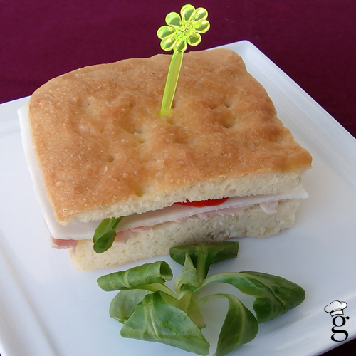 focaccia_singluten_sandwiches_glutoniana1