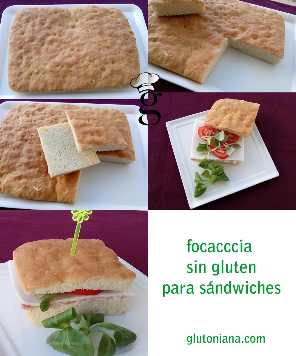 focaccia_singluten_sandwiches_glutoniana2