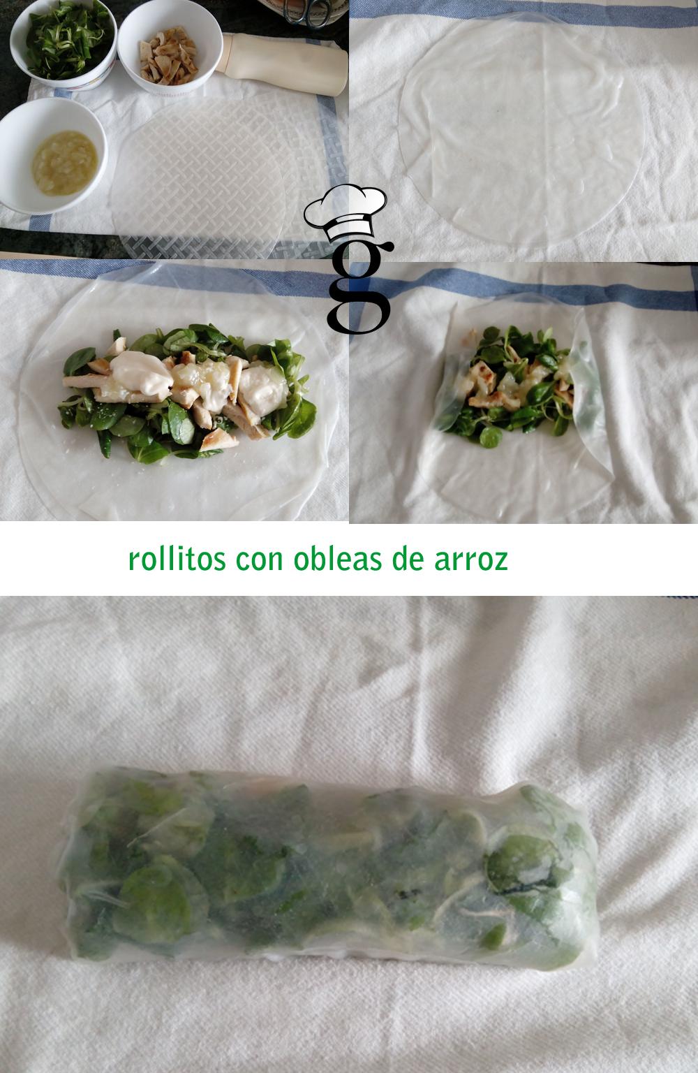 rollitos_obleas_arroz_glutoniana2