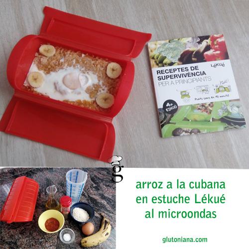arroz_cubana_estuche_lekue_glutoniana2