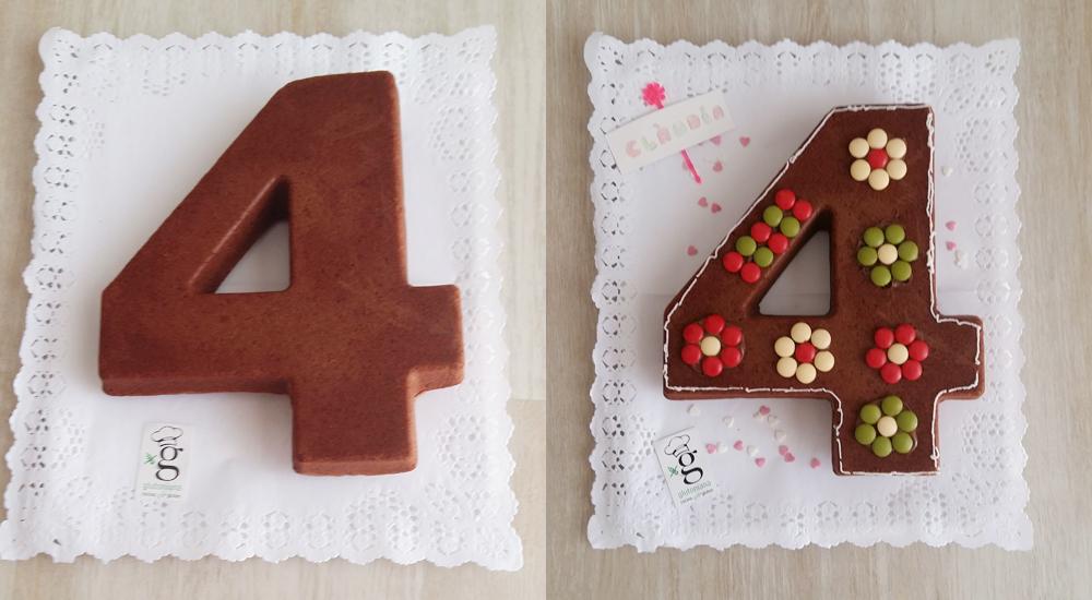 bizcocho_chocolate_4_lidia
