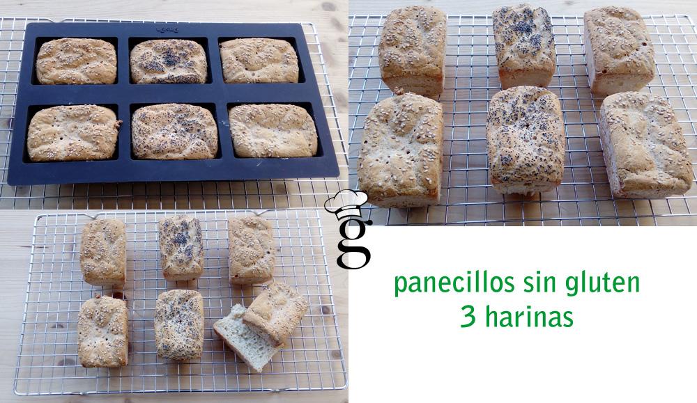 panecillos_singluten_tres_harinas_glutoniana2