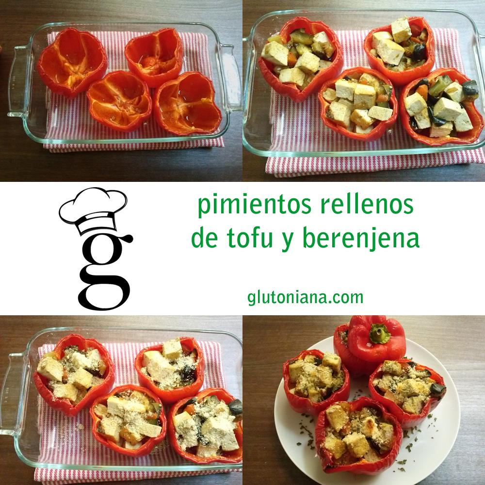 pimientos_rellenos_tofu_berenjena_glutoniana_2