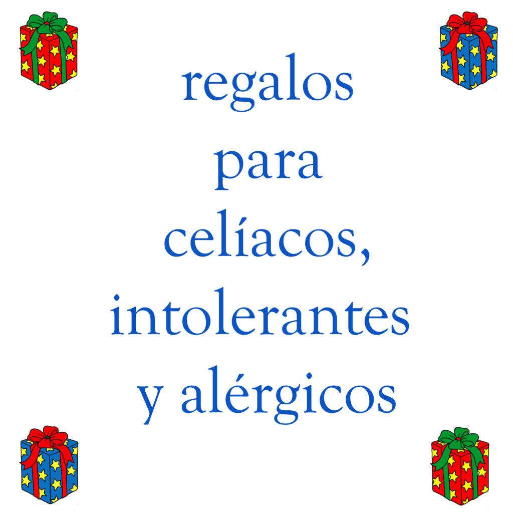 regalos-intolerantes_glutoniana
