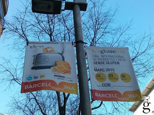 carteles_barcelona_gluten_free_glutoniana