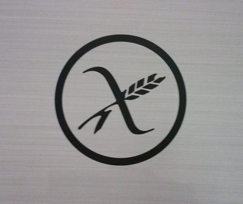 logo_singluten