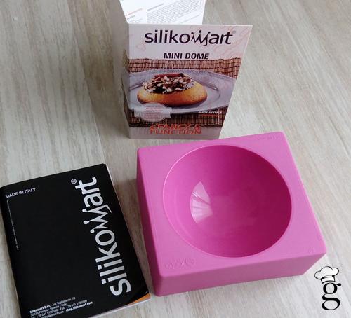 molde_semiesfera_silikomart_glutoniana