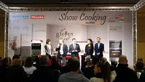 presentacion_bcn_gluten_free