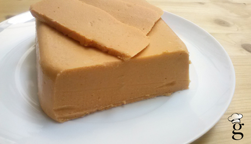 queso_vegano_glutoniana2