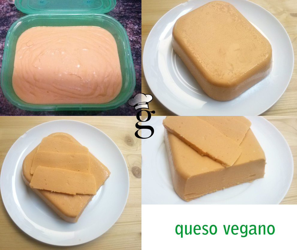 queso_vegano_glutoniana3