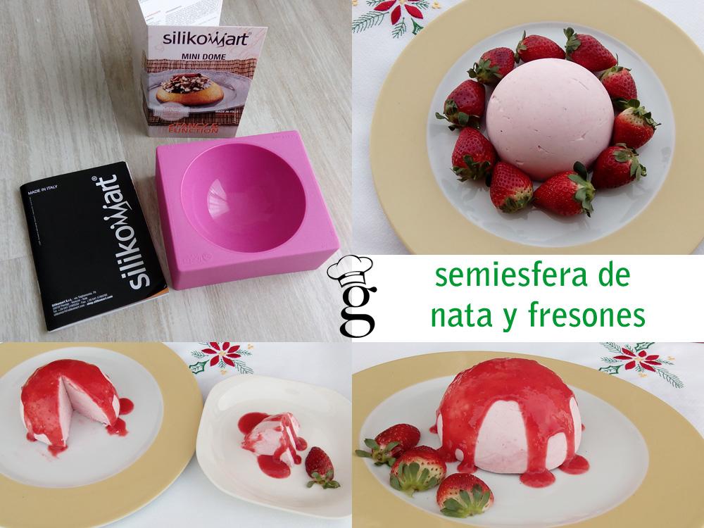 semiesfera_nata_fresones_glutoniana_2