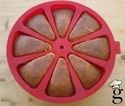 cake_mix_udis_glutoniana3