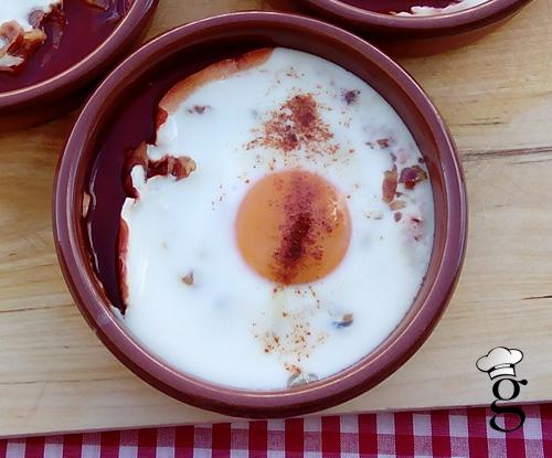 huevos_horno_tomate_glutonaina2