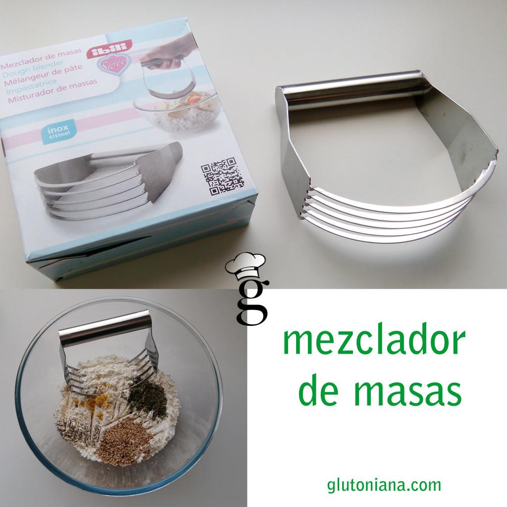 mezclador_masas_ibili_glutoniana2