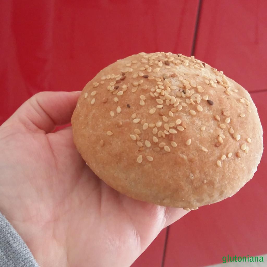 panecillo_hamburguesa_trigo_sarraceno