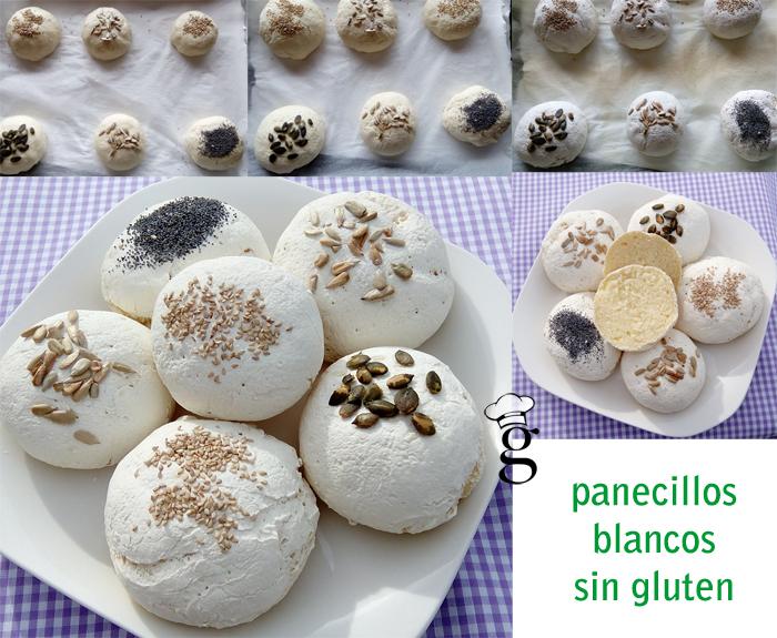 panecillos_blancos_sg_mixc_mixb_glutoniana3