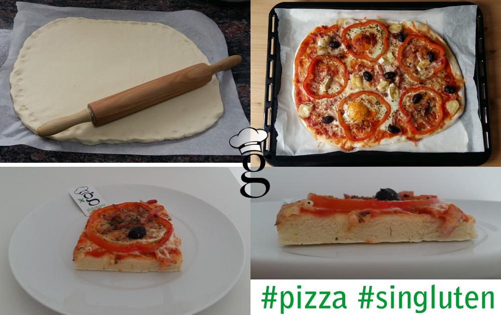 pizza_sin_gluten_amasado_facil_glutoniana2