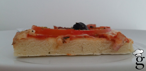 pizza_sin_gluten_amasado_facil_glutoniana3