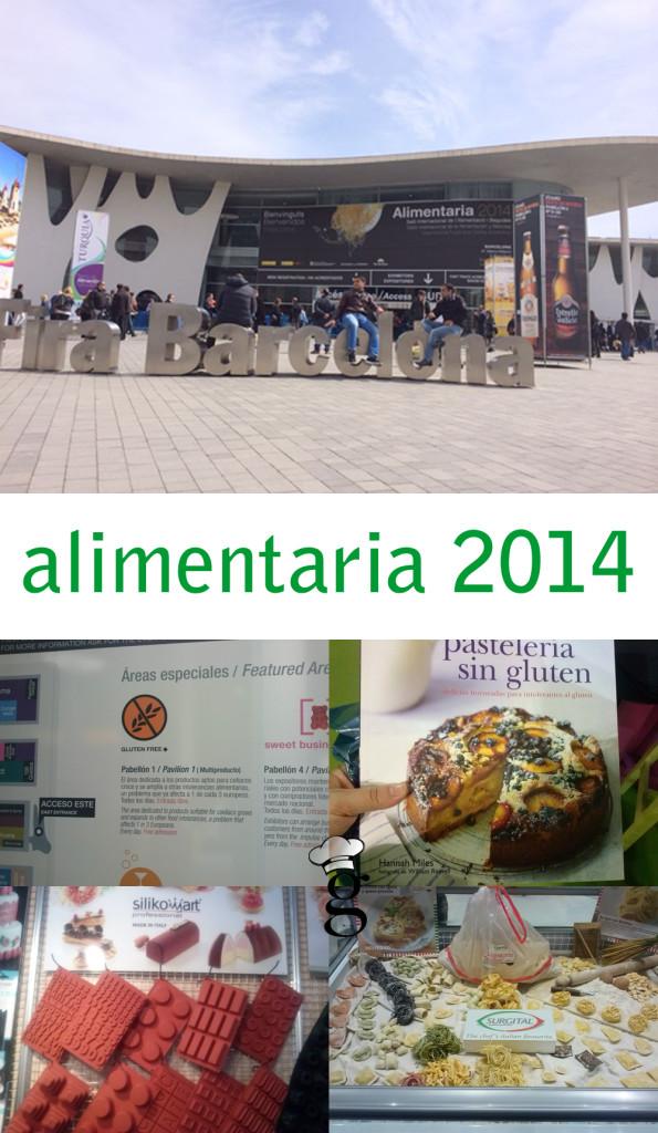 alimentaria2014_glutoniana