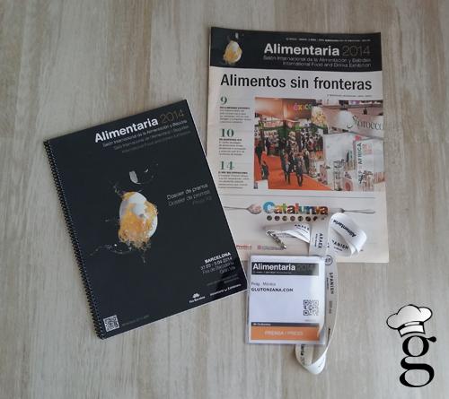 alimentaria_2014_glutoniana