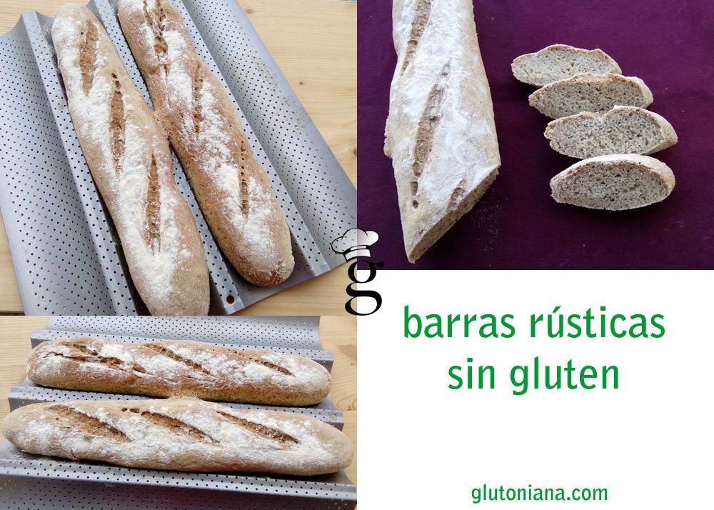 barras_singluten_trigo_sarraceno_glutoniana3